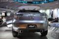 Toyota A-BAT