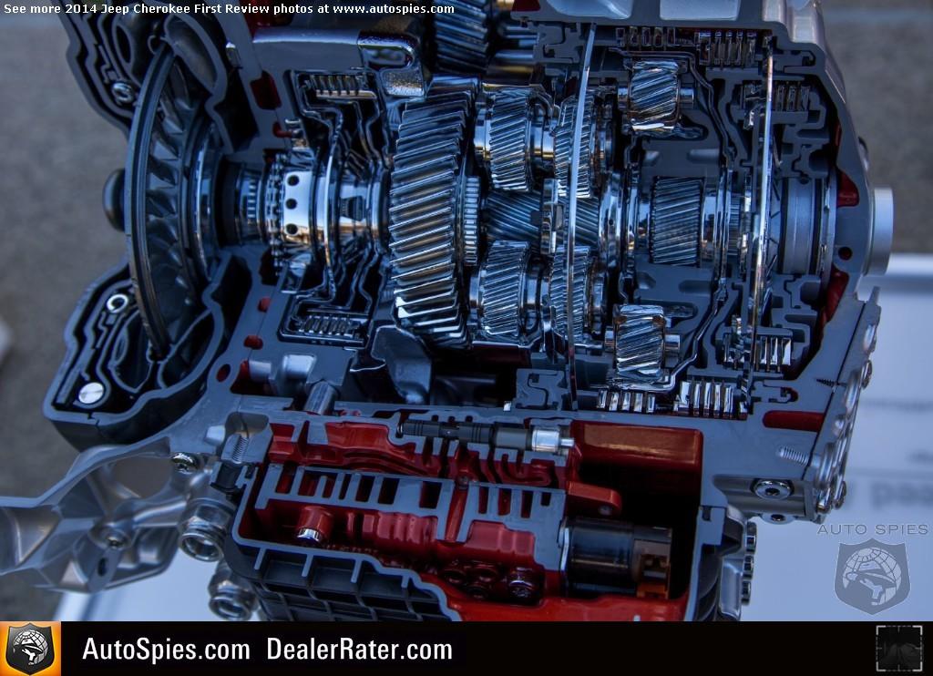 jeep cherokee engine transmission cutaway photos 2014 jeep cherokee forums. Black Bedroom Furniture Sets. Home Design Ideas