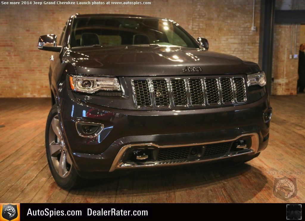 search results 2014 grand cherokee features changes jeep garage html autos weblog. Black Bedroom Furniture Sets. Home Design Ideas